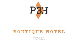 Logo Princeps Boutique Hotel